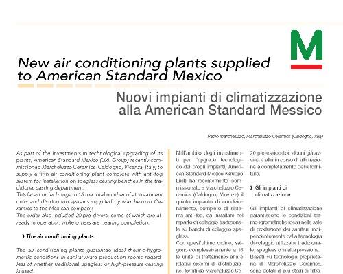 PDF Article - CWR